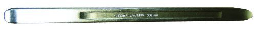 AME 72110 H/D Tire Bar, 20'' by AME