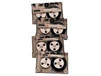 Qic 250 Mb / 500 Mb - QIC-150 - Storage Media