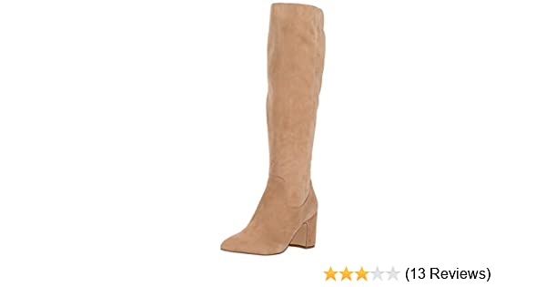 6e1e2f7a77a Sam Edelman Women s Hai Knee High Boot