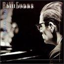 Bill Evans: Jazz Showcase