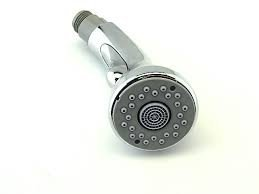 Hansgrohe Allegro 98599001 Chrome - Hansgrohe Kitchen Faucet Parts