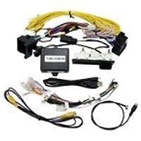 NAV-TV PCM3.1 XG-CAM Backup Camera Kit