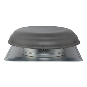 Compare Price To Commercial Roof Ventilator Tragerlaw Biz
