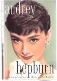 Audrey Hepburn, Warren G. Harris, 0671758004