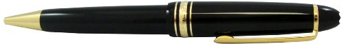 Mont Blanc Meisterstuck Le Grand Ballpoint Pen, 10456 by MONTBLANC