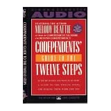 Codependents' Guide to the Twelve Steps-Cassette