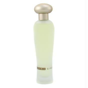 Origins Ginger Essence (Origins Ginger Essence Sensuous Skin Scent Spray 50ml/1.7oz)