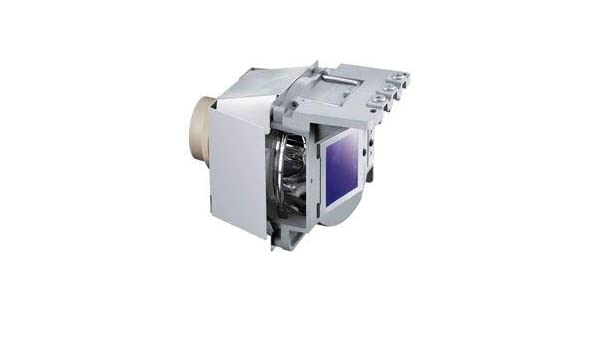 Original Osram Projector Replacement Lamp for BenQ TH670