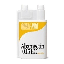 Abamectin 0.15 Ec Generic Avid-Quart nu1001