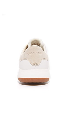 Grandpro Men Sneaker Tennis Cole Haan White Fashion TU4qw60w