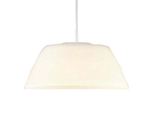 コイズミ照明 ペンダントライト フランジ 白熱球60W×3灯相当 AP45553L B01G8GOW80 13501