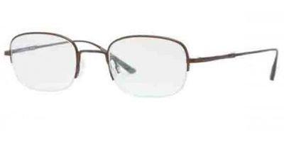 Wainwright Eye Care - 1