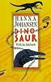 img - for Dinosaur with an Attitude book / textbook / text book
