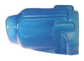 Chicago Pneumatic CPT-CA139818 Impact Pvc Tool Cover For 1 In. Straight Impact Wrench