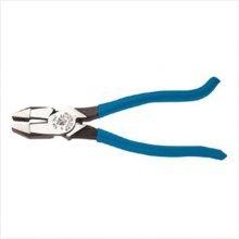 Klein Tools 70382 9' Iron Work Plier 409d20009st
