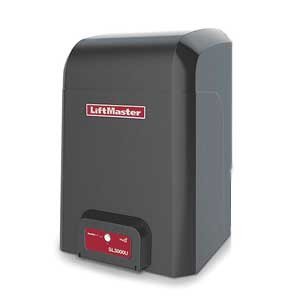 LiftMaster-SL3000101U-1-HP-Slide-Gate-Opener