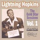 Gold Star Sessions Vol 01