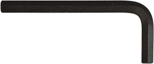 Bondhus 116-22272 8 mm L-Wrench Short44; Pack of 10