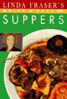 Quick and Easy Suppers, Linda Fraser, 0563369043