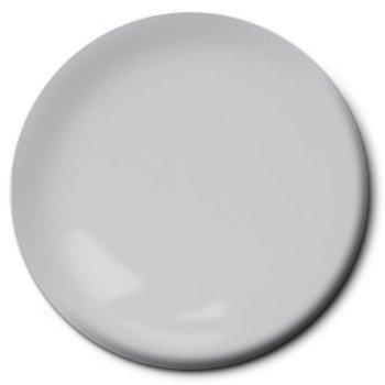 light-ghost-gray-fs-36375-1-2-oz-enamel-paint-bottle