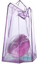 Ultraviolet Liquid Crystal By Paco Rabanne For Women. Eau De Toilette Spray 2.7 Oz.