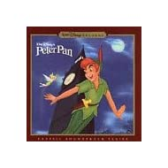 Amazon Com Walt Disney Animated Movie Music Soundtracks