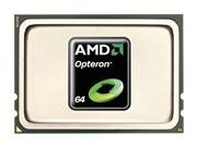 AMD Opteron 6172 2.10 GHz Processor - Dodeca-core OS6172WKTCEGO by AMD