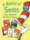 A Hatful of Seuss: Five Favorite Dr. Seuss Stories: Horton H
