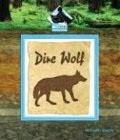 dire-wolf-prehistoric-animals