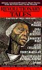 Revolutionary Tales, Bill Mullen, 0440220823