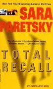Total Recall. par Paretsky