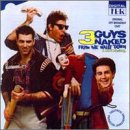 (Three Guys Naked From The Waist Down (1985 Original Off-Broadway Cast))