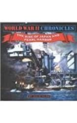 The Rise of Japan and Pearl Harbor (World War II Story) by Julie Klam (2002-08-04)