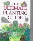 Ultimate Guide to Planting, Noel Kingsbury, 0706373707