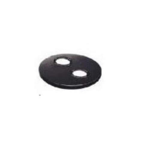 Stadium Series Perforated - OKSLO Stadium series perforated receptacle top