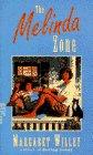 The Melinda Zone, Margaret Willey, 0440219027
