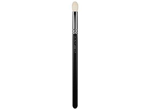 MAC 217 Blending Brush for Shading or Blending - Mac Brushes 217