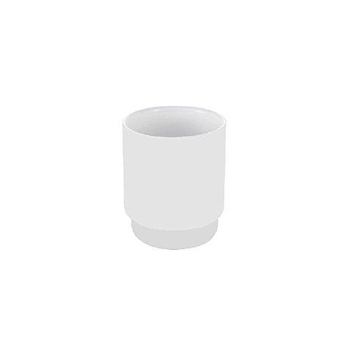 Haceka 497804 - Bicchiere di Ricambio
