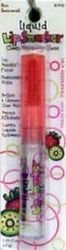 Liquid Lip Smacker Clear Shine Lip Gloss Strawberry Kiwi , 0
