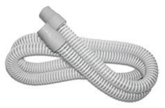 SPECIAL PACK OF 3-Cpap Tubing - 6' Heavy Duty
