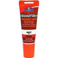 elmers-e855-carpenters-wood-filler-325-ounce-tube-white