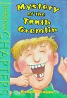 The Mystery of the Tooth Gremlin, Bonnie Graves, 0786822384