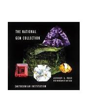 National Gem Collection