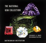 National Gem Collection