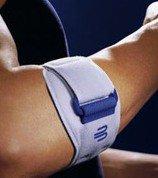 Bracelet Bauerfeind Elbow EpiPoint
