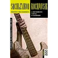 Sachlexikon Rockmusik