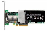 IBM RR SERVERAID M5000 SERIES ADV / 46M0930 /