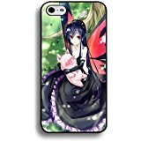 Iphone 6 / 6s ( 4.7 Inch ) Cartoon Cell Cover Fashionable Fancy Design Comic Accel World Phone Case Cover for Iphone 6 / 6s ( 4.7 Inch )