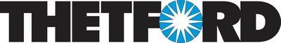 Thetford (96047 Aqua-KEM Toss-Ins Powder Fresh Deodorant, Pack of 100 by Thetford