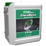 GH FloraNova Grow 2.5 Gallon by General Hydroponics